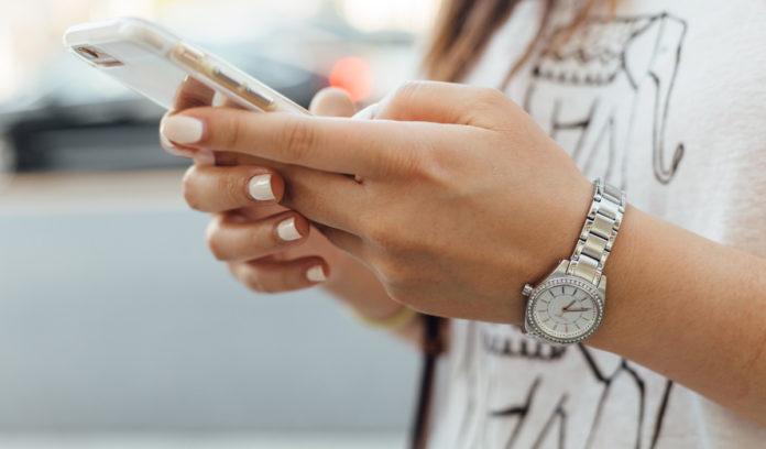 Статистика: российские покупатели предпочитают смартфоны до 10 000 руб.