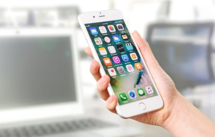 iOS 12: как отключить группировку уведомлений на iPhone