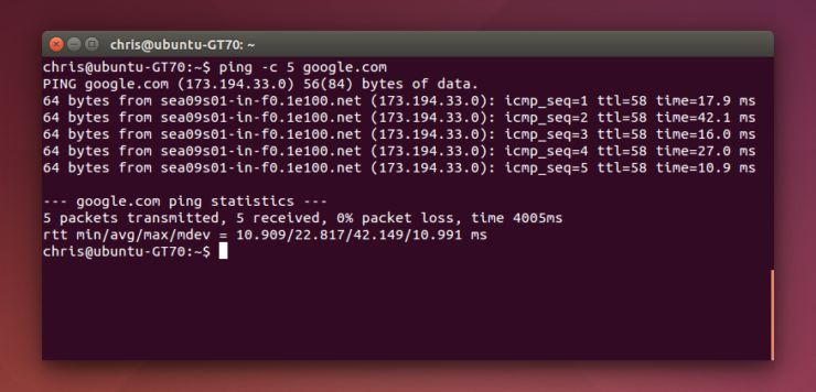 ping-command1