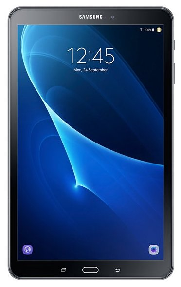 Обзор планшета Chuwi Hi9 Air LTE: бюджетник с мощным аккумулятором