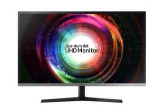 Тест и обзор монитора LG 27UK850-W: хороший универсал по разумной цене