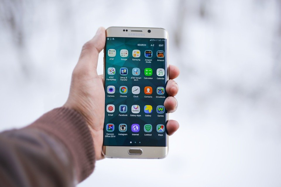 7 приложений, которые должны быть на каждом смартфоне