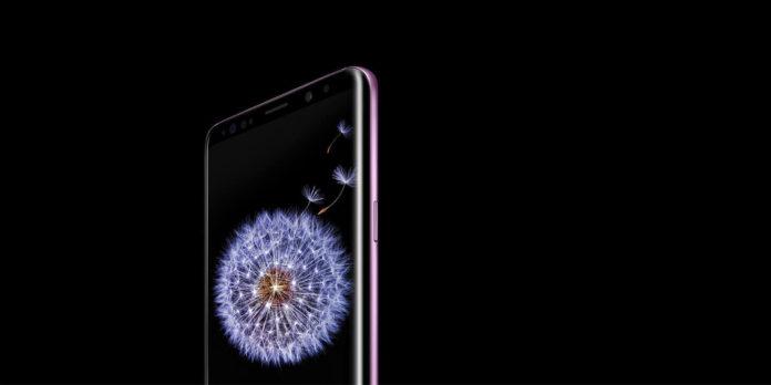 Смартфоны с AMOLED-экранами полезнее для глаз