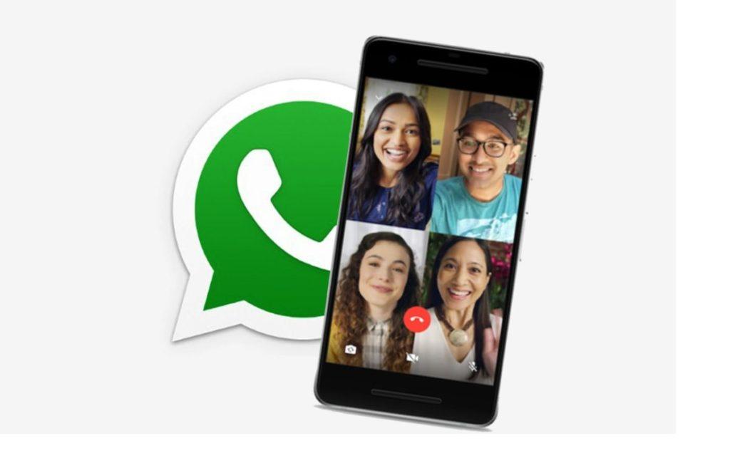 whatsapp-videochat-min