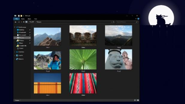 Обзор осеннего обновления Windows 10: самые интересные новинки системы