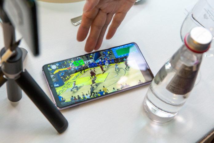 Huawei Kirin 980: на что способен мобильный процессор нового поколения