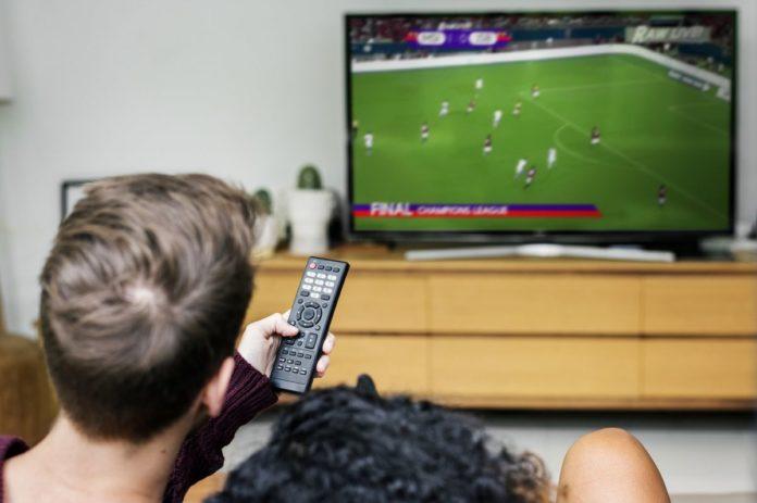 Smart TV под угрозой: как взламывают современные телевизоры