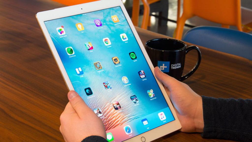 Лучший интернет-тариф для планшета: выбираем оператора