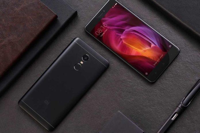 Xiaomi активно завоевывает мировой рынок смартфонов