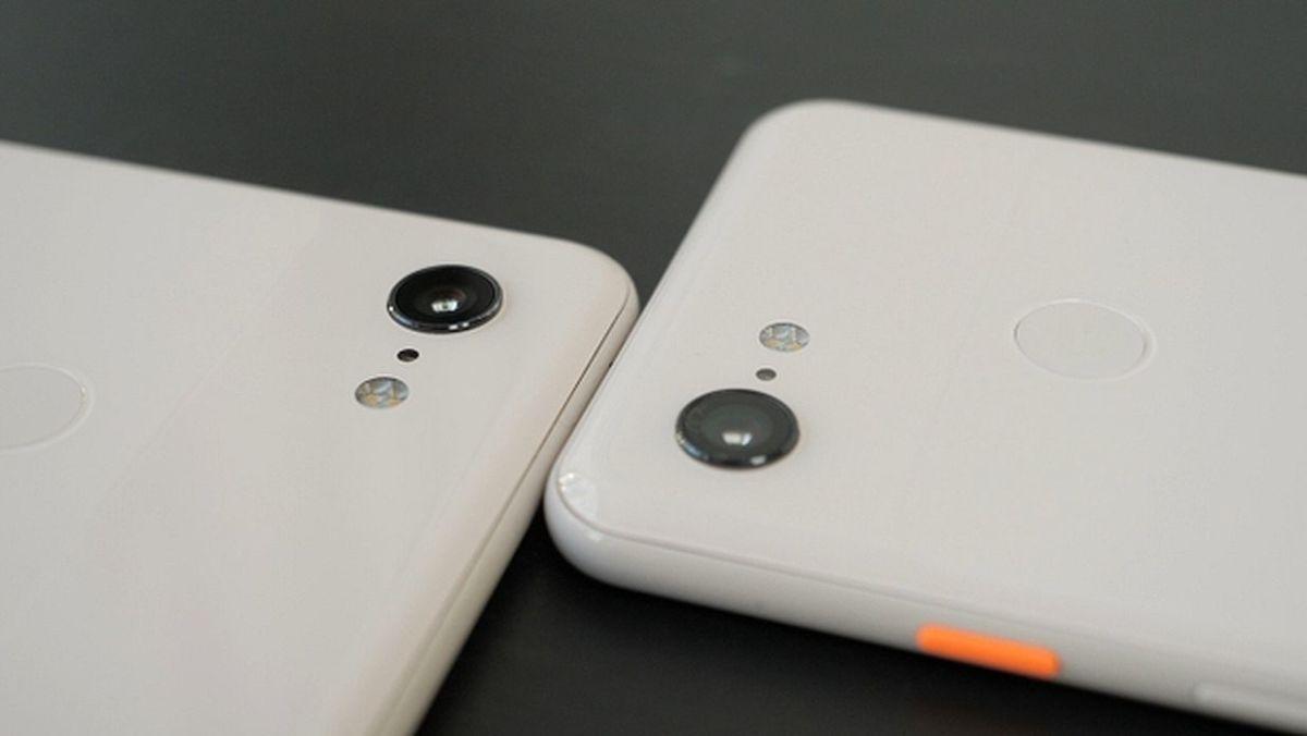Тест и обзор Google Pixel 3 XL: смартфон от Google с умной камерой