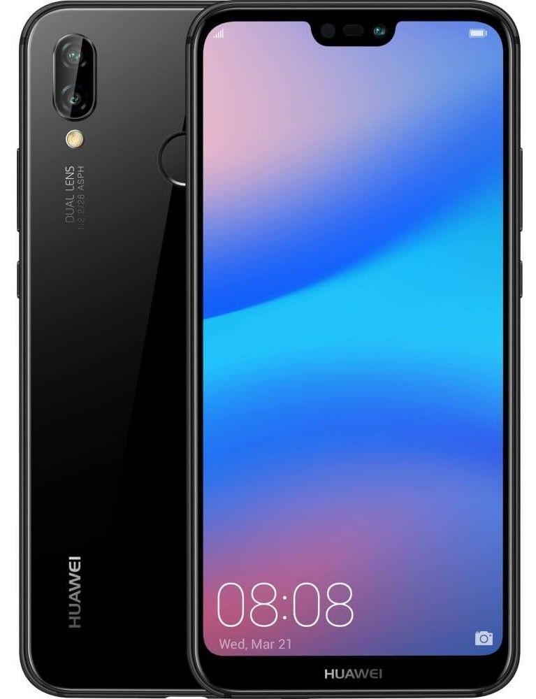 Купить смартфон Samsung Galaxy S9 и S9 Plus! Узнать цену и купить ... | 1000x767