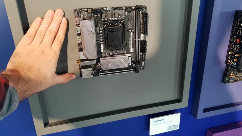 Intel Core i9-9900K_2