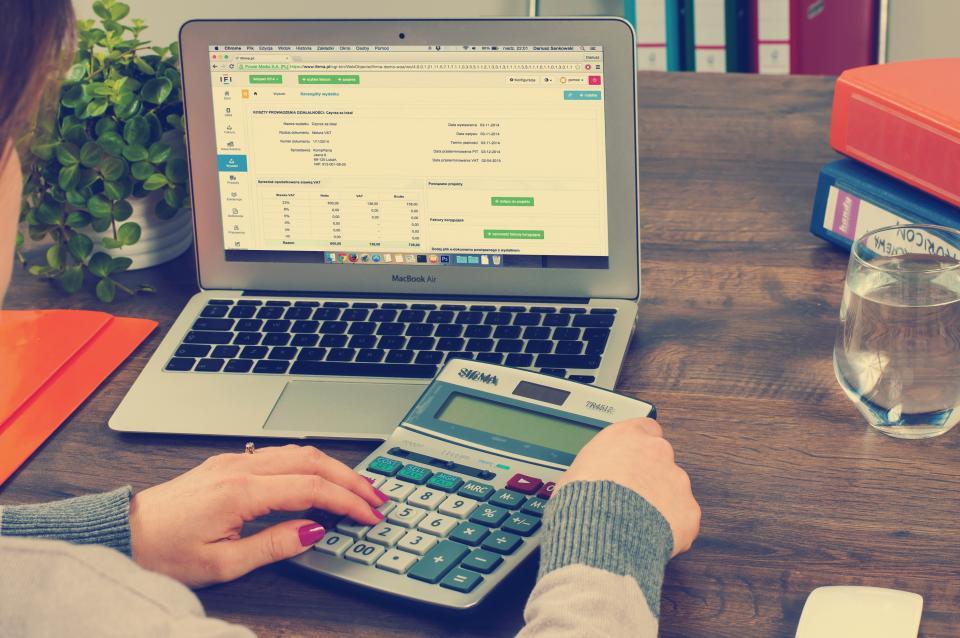 Как могут мошенники использовать персональные данные