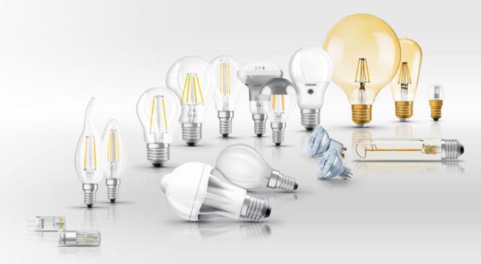 Все, что вы хотели знать о светодиодных лампах: эксперт отвечает на вопросы