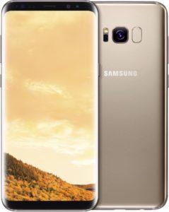 Топ-10: самые популярные телефоны по цене и качеству