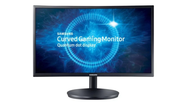 Samsung_monitor_1