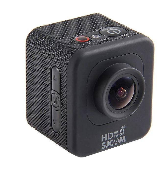 Как выбрать экшн камеру: подробная инструкция от CHIP