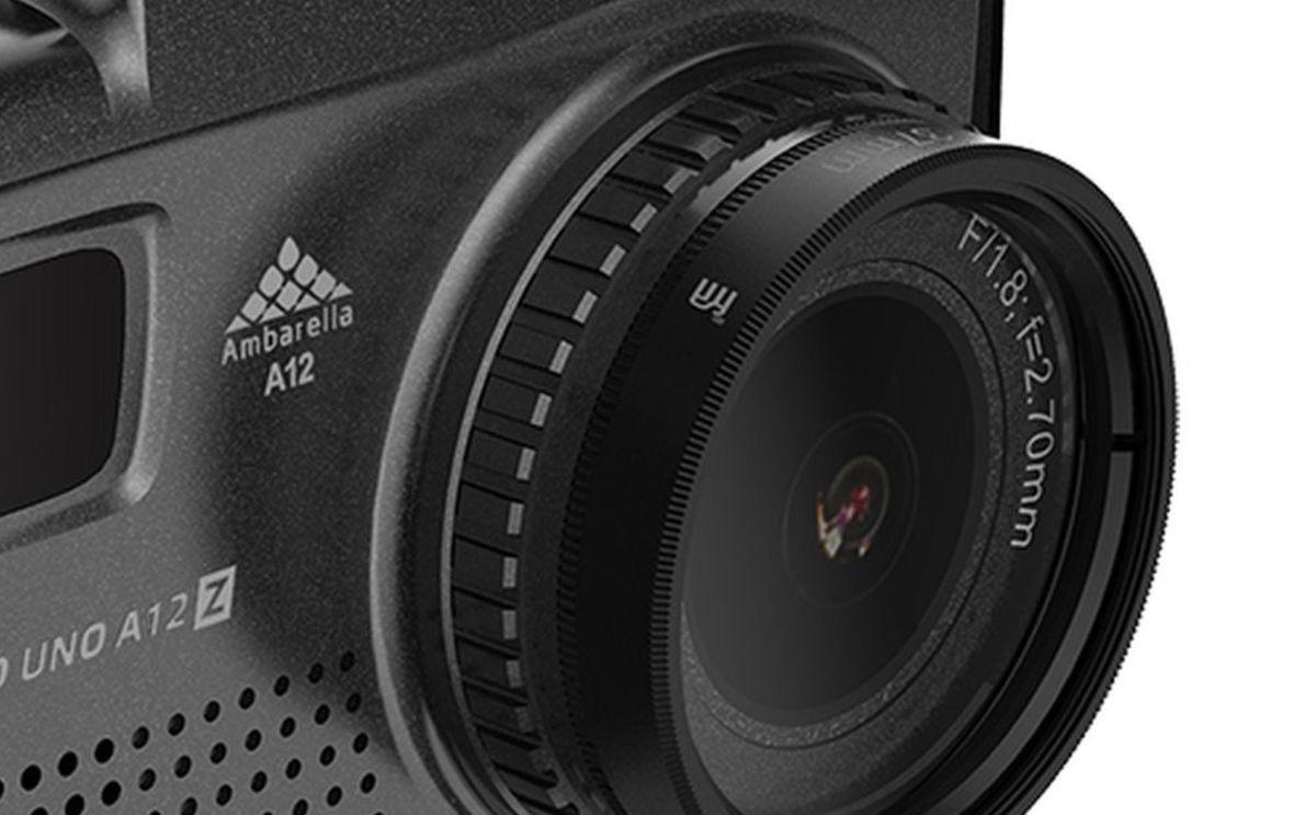 Какие автомобильные видеорегистраторы 3 в 1 лучше? Разбираемся и выбираем