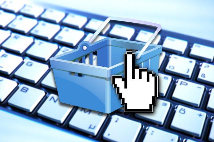 Онлайн-шопинг: как безопасно оплачивать покупки в Интернете?