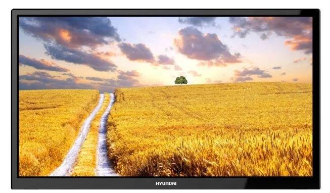 Переход на цифровое телевидение: что делать и как подготовиться?