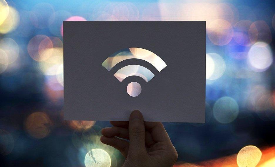Ускоряем Wi-Fi: какой канал лучше - 2,4 или 5 ГГц?