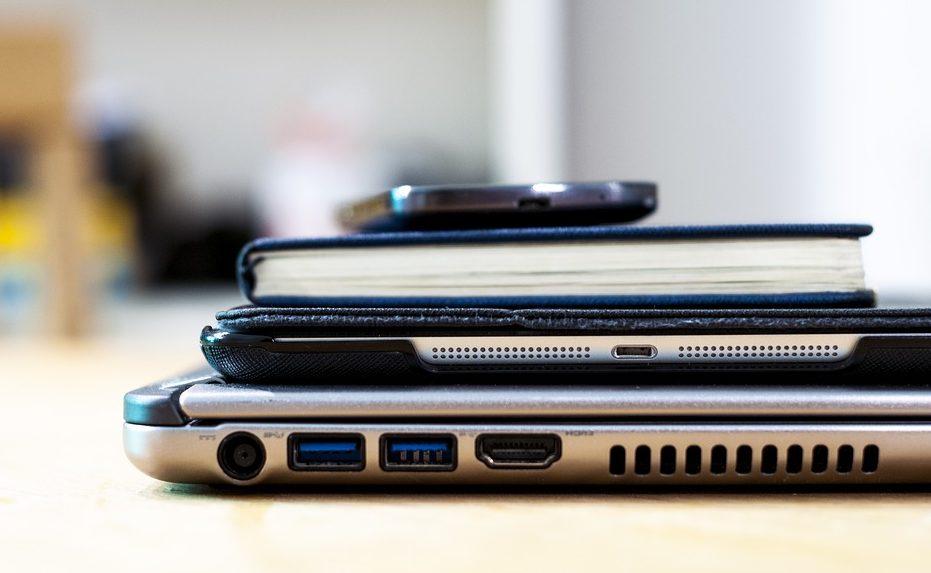 Удалить навсегда: как правильно очистить память ПК и смартфонов