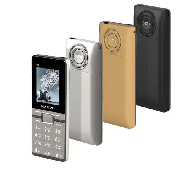 простой телефон с мощным аккумулятором и интернетом