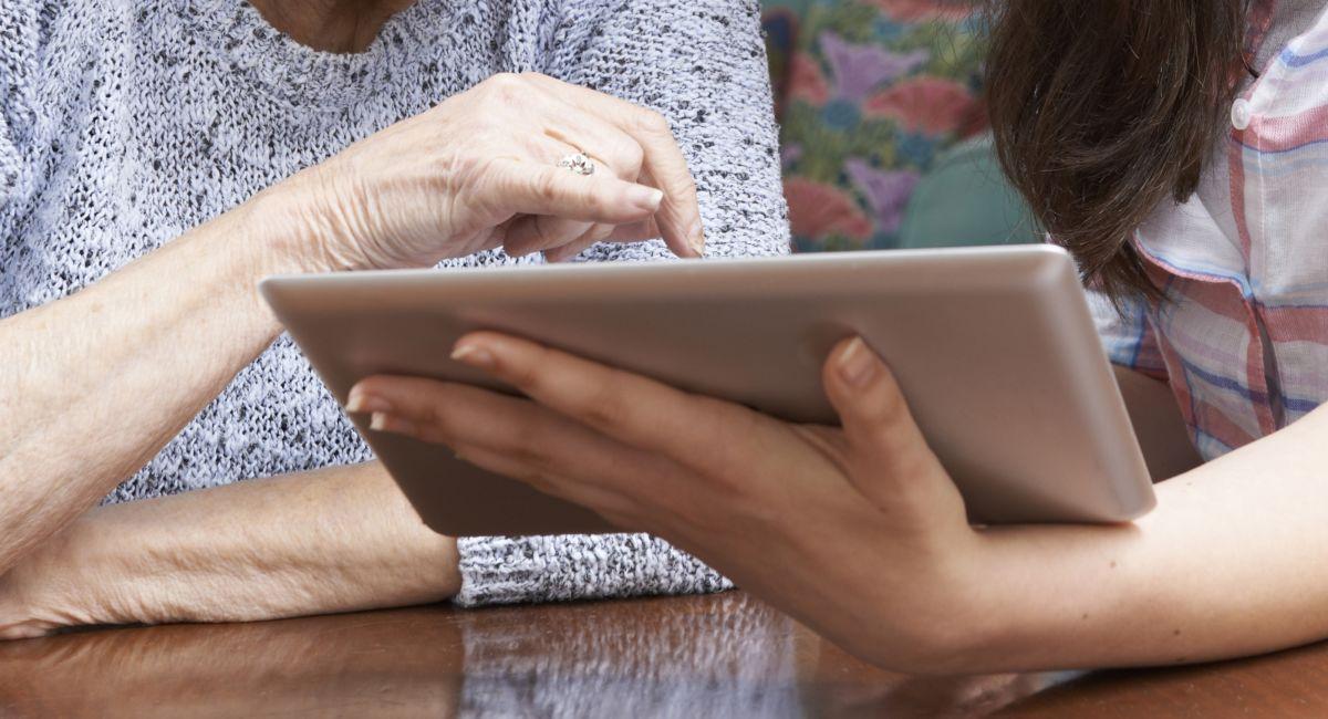 Какой планшет выбрать для каждого члена семьи? Рекомендации CHIP