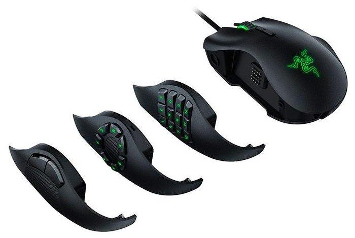 Как выбрать мышь для компьютера: подробный гайд