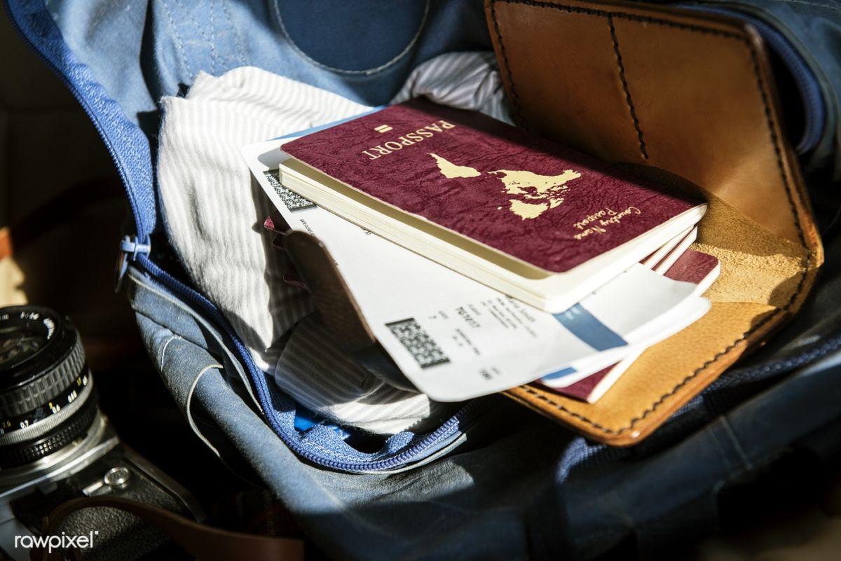 по паспортным данным можно взять кредит