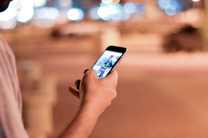 Первый российский смартфон от Яндекса официально представят в понедельник