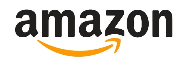 Символ Amazon - улыбающаяся стрелка
