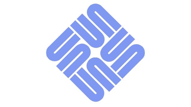Что скрывают логотипы известных компаний?