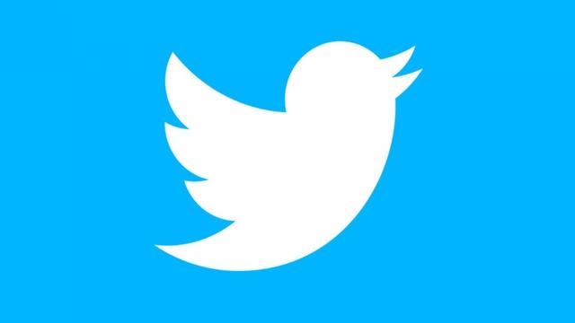 Птичка Twitter: Ларри Бёрд