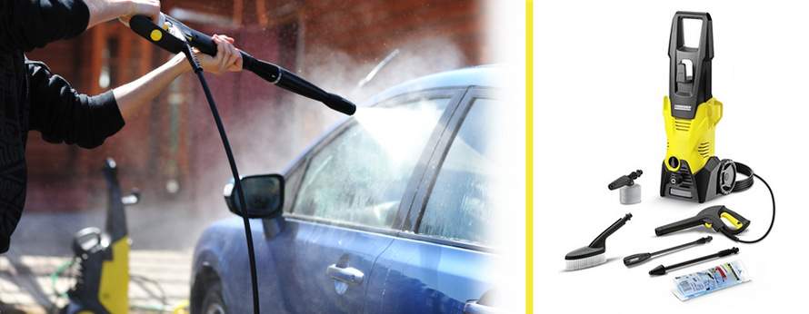 Подарки на Новый год: гаджеты для автомобилистов