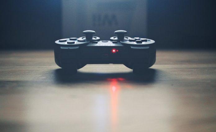 Когда выйдет PlayStation 5: характеристики и цена