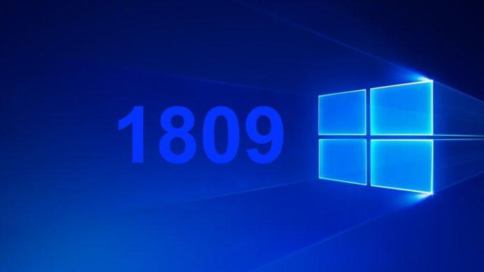 Свежее обновление Windows 10 принесло новые проблемы