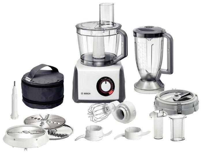 6 приборов для кухни, которые помогут приготовить новогодний ужин