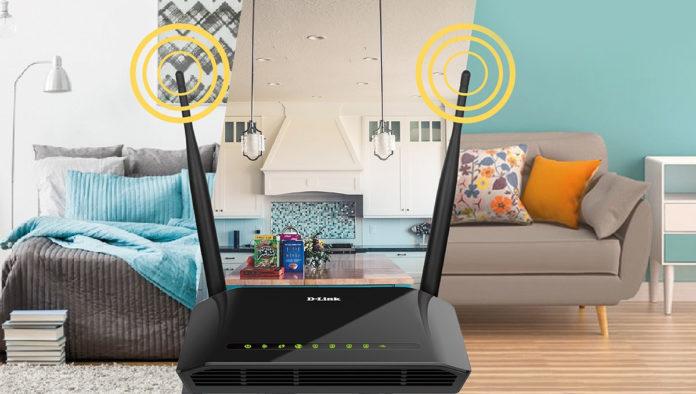 Ваш Wi-Fi взломали? Как вычислить непрошеных гостей