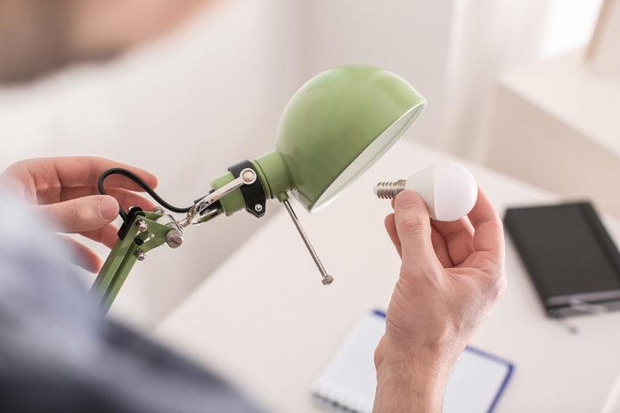 Эксперт о светодиодных лампах: чем отличаются, почему перегорают, какие покупать…