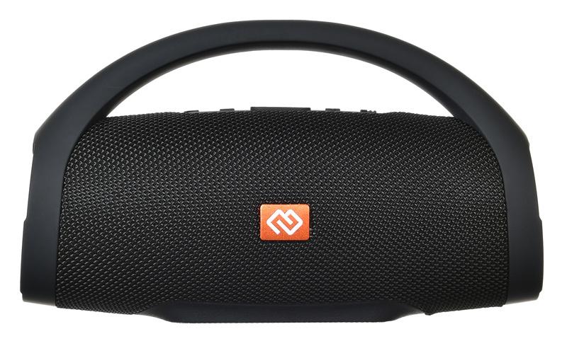 Лучшие Bluetooth-колонки для крутой вечеринки