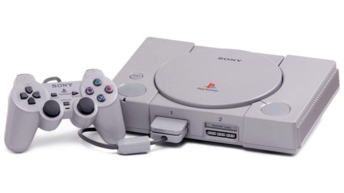 Возрожденная культовая приставка PlayStation Classic резко подешевела