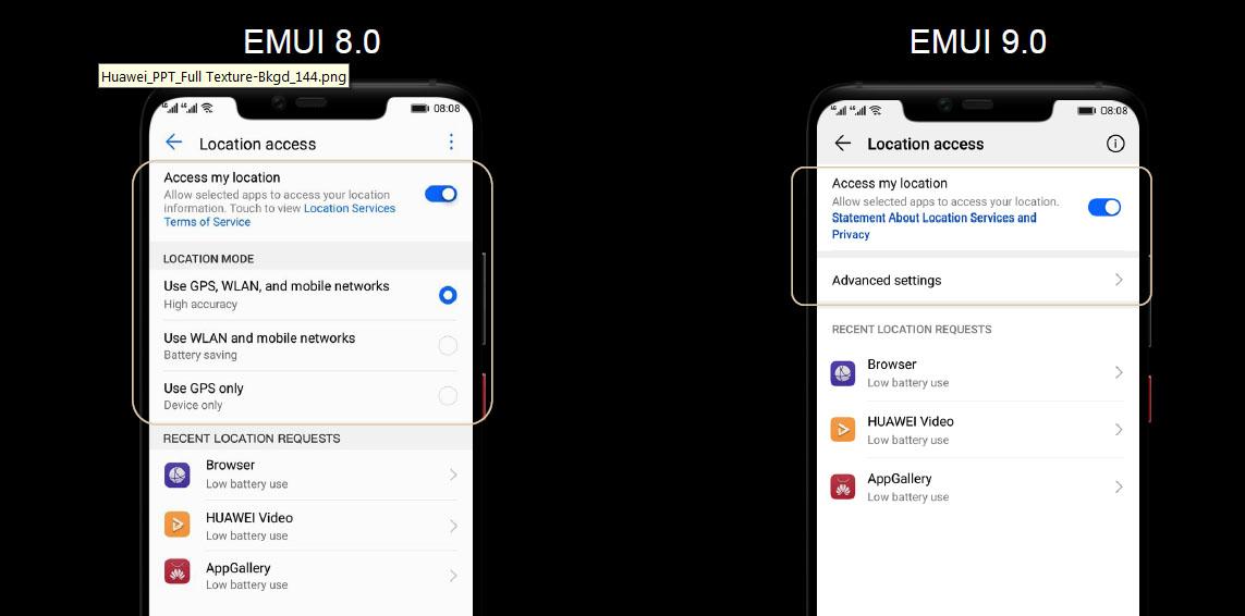 Новая фирменная оболочка Huawei EMUI 9.0 уже доступна: разбираемся в особенностях
