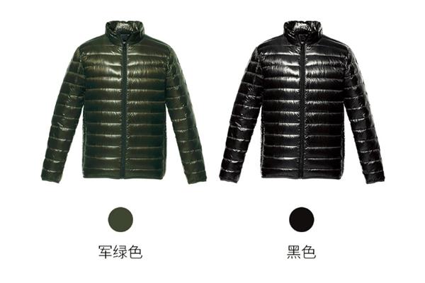 Водонепроницаемая куртка с подогревом Xiaomi стоит дешевле 3000 руб.