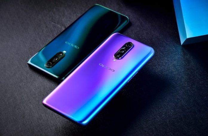 Рейтинг: какой смартфон заряжается быстрее всего?