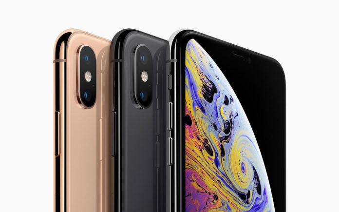 Рейтинг: лучшие смартфоны 2018 года по версии Fortune