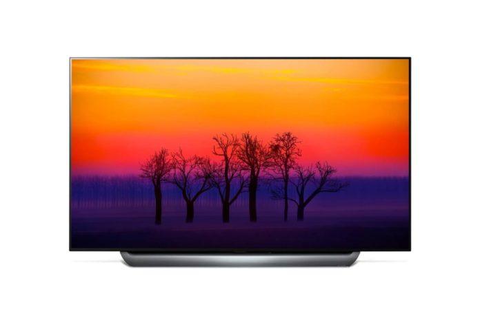 В OLED-телевизорах обнаружились массовые проблемы