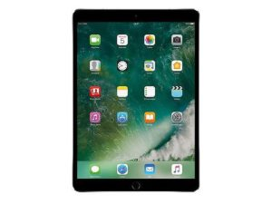 Тест и обзор Apple iPad Pro 11 LTE (2018):когда все прекрасно