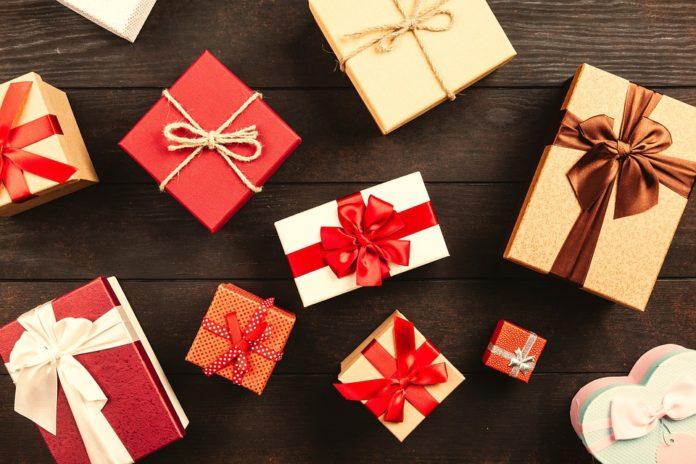 Xiaomi обещает представить самый желанный подарок на Рождество