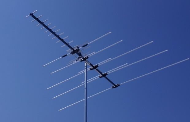 Цифровое, спутниковое или кабельное: какое телевидение надежнее и выгоднее?